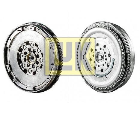 Flywheel LuK DMF 415 0223 10