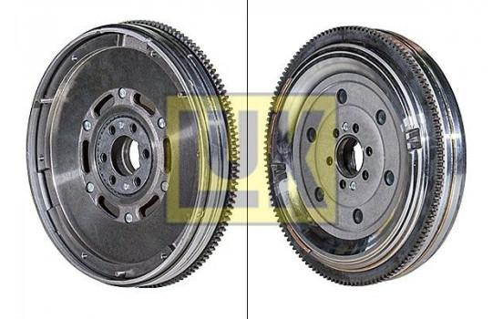Flywheel LuK DMF 415 0231 10