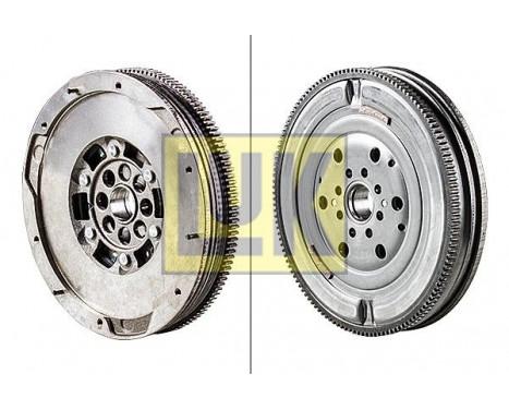 Flywheel LuK DMF 415 0234 10