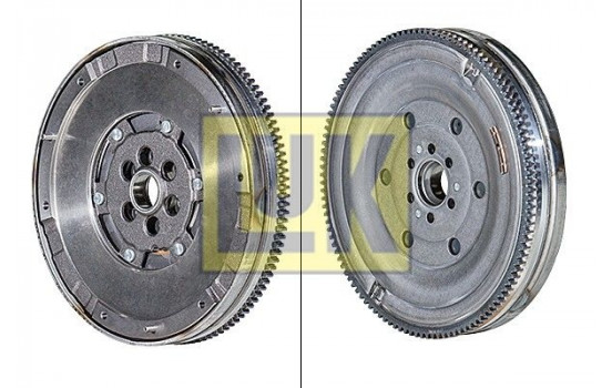 Flywheel LuK DMF 415 0244 10