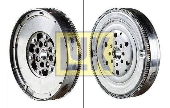 Flywheel LuK DMF 415 0265 10