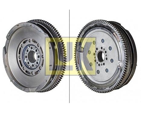 Flywheel LuK DMF 415 0279 10