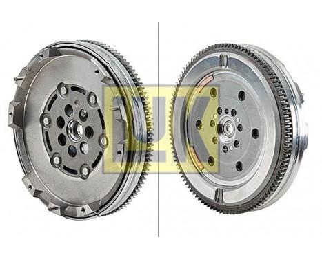 Flywheel LuK DMF 415 0280 10