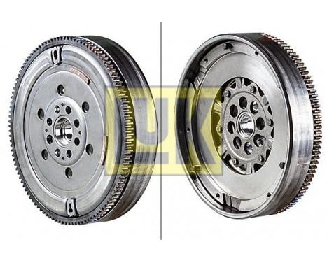 Flywheel LuK DMF 415 0282 10