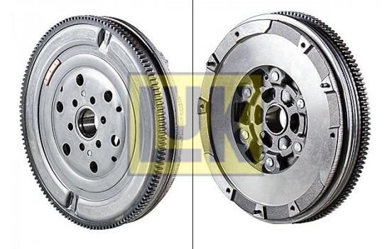 Flywheel LuK DMF 415 0283 10