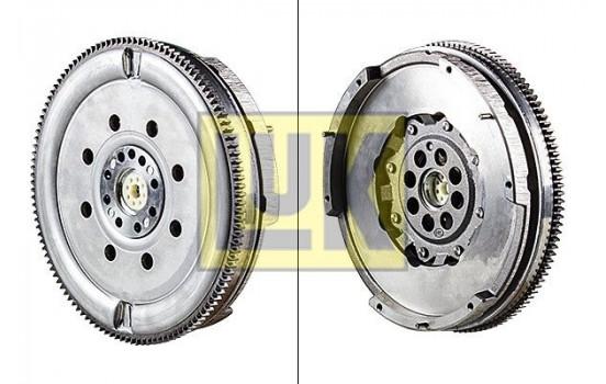 Flywheel LuK DMF 415 0285 10