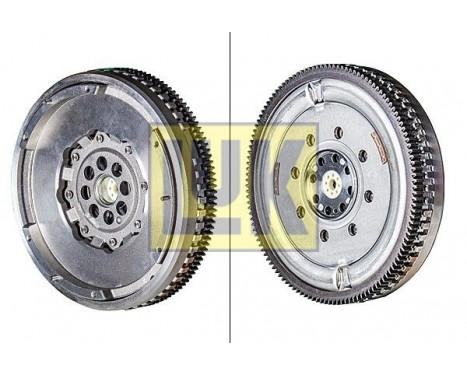 Flywheel LuK DMF 415 0290 10