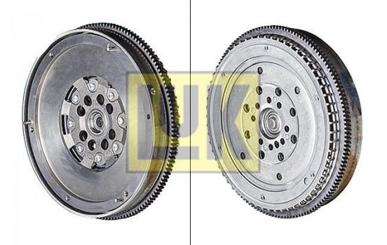 Flywheel LuK DMF 415 0292 10
