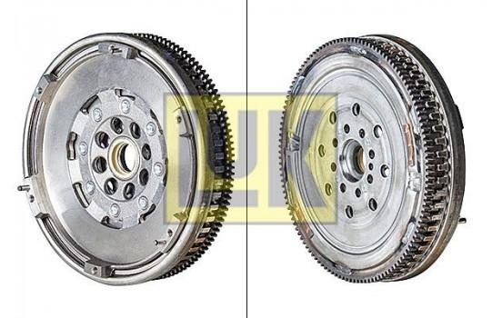 Flywheel LuK DMF 415 0298 10
