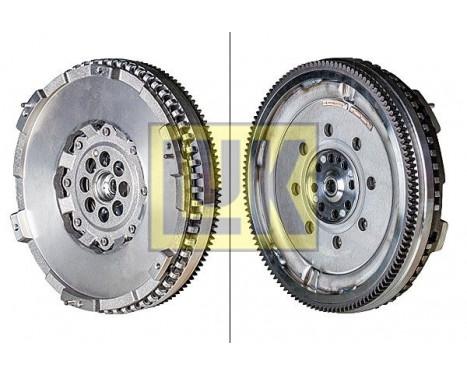Flywheel LuK DMF 415 0300 10