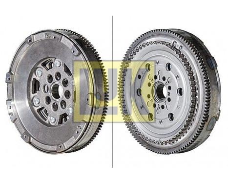 Flywheel LuK DMF 415 0305 10