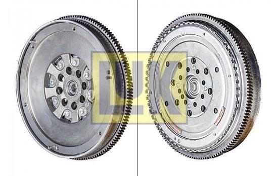 Flywheel LuK DMF 415 0308 10