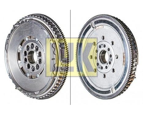 Flywheel LuK DMF 415 0311 10