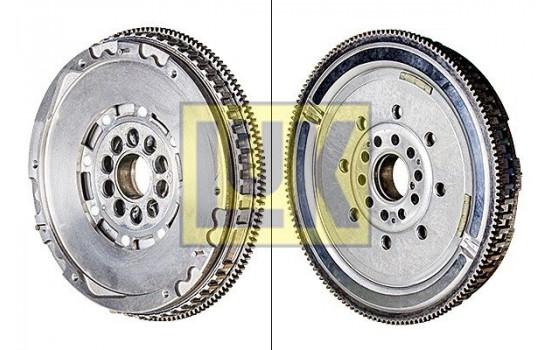 Flywheel LuK DMF 415 0313 10