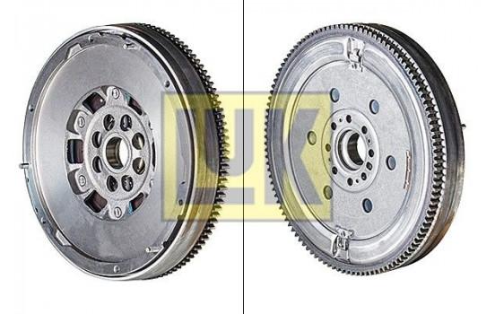 Flywheel LuK DMF 415 0318 10
