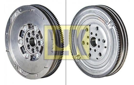 Flywheel LuK DMF 415 0319 10