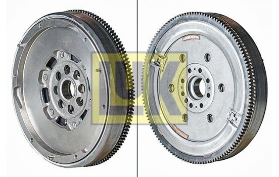 Flywheel LuK DMF 415 0320 10