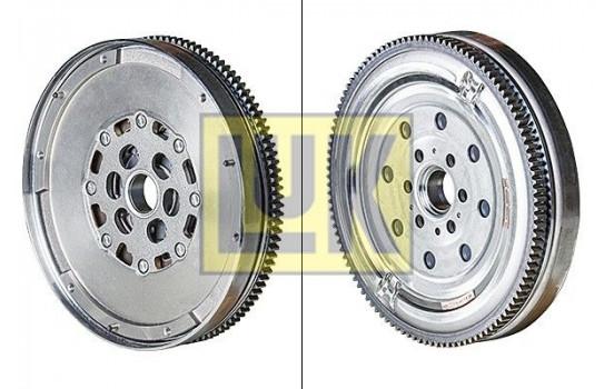 Flywheel LuK DMF 415 0322 10