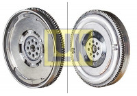 Flywheel LuK DMF 415 0375 10