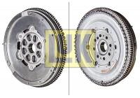 Flywheel LuK DMF 415 0378 10