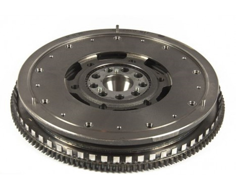 Flywheel LuK DMF 415 0392 10