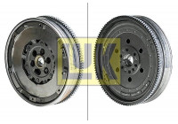 Flywheel LuK DMF 415 0395 10