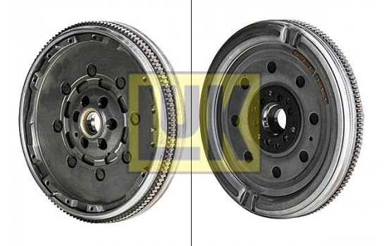 Flywheel LuK DMF 415 0405 10