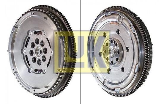 Flywheel LuK DMF 415 0410 10