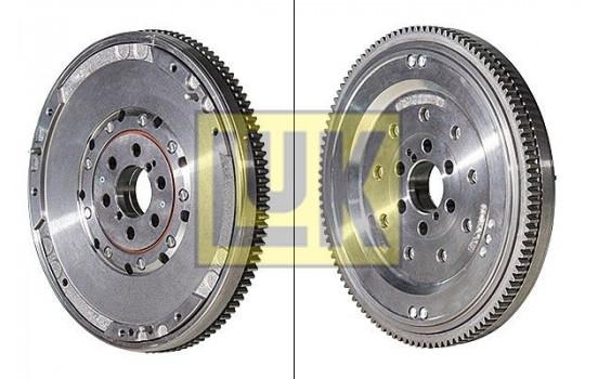 Flywheel LuK DMF 415 0475 10