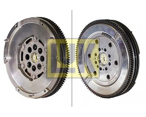 Flywheel LuK DMF 415 0480 10