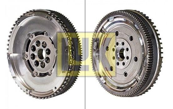 Flywheel LuK DMF 415 0483 10