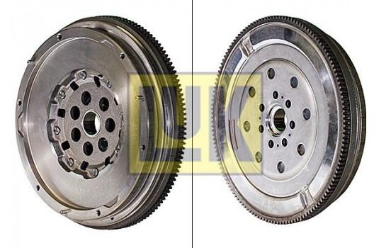 Flywheel LuK DMF 415 0489 10