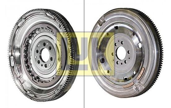 Flywheel LuK DMF 415 0506 09