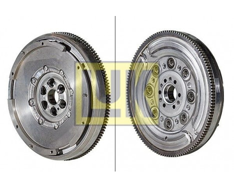 Flywheel LuK DMF 415 0523 10