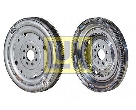 Flywheel LuK DMF 415 0542 09