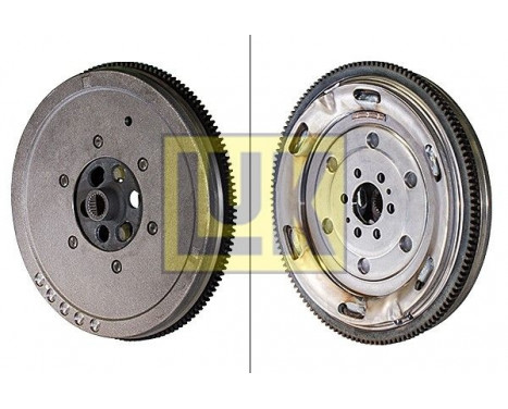 Flywheel LuK DMF 415 0559 08