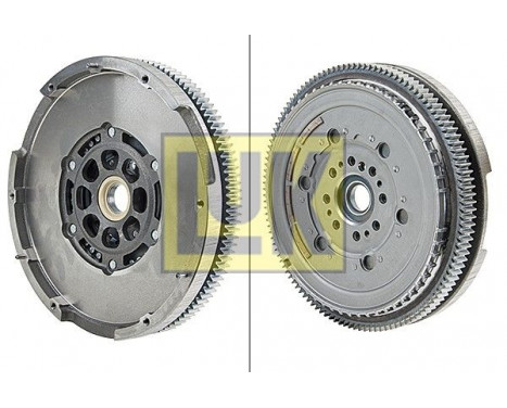 Flywheel LuK DMF 415 0560 10