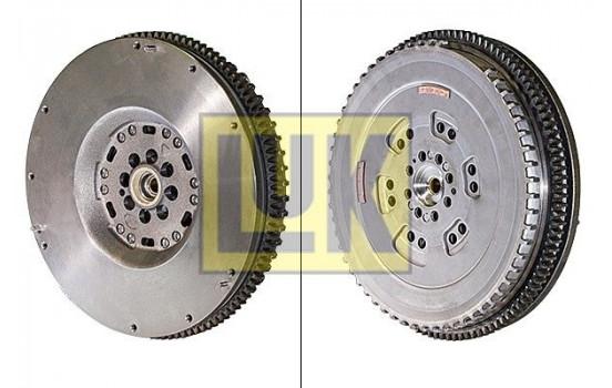 Flywheel LuK DMF 415 0568 10