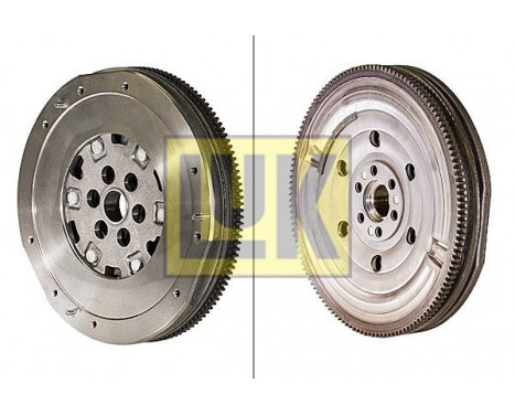 Flywheel LuK DMF 415 0570 10