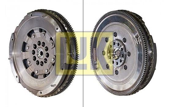 Flywheel LuK DMF 415 0572 10