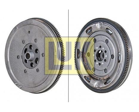 Flywheel LuK DMF 415 0623 08