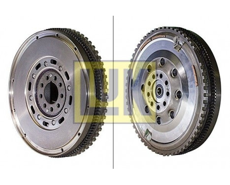 Flywheel LuK DMF 415 0624 10