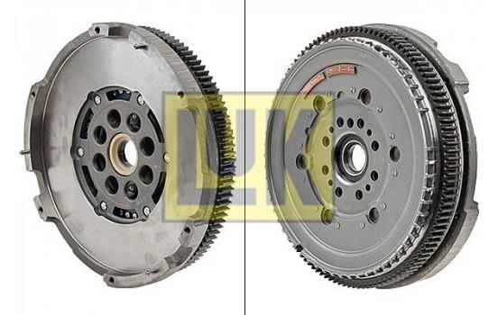 Flywheel LuK DMF 415 0628 10