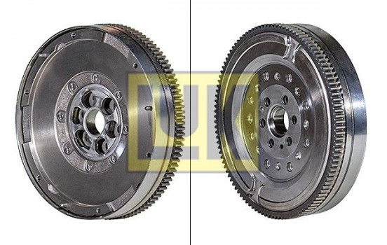 Flywheel LuK DMF 415 0630 10
