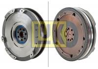 Flywheel LuK DMF 415 0643 10