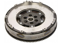 Flywheel LuK DMF 415 0678 10