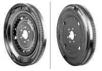 Flywheel LuK DMF 415 0680 09