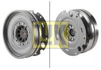 Flywheel LuK DMF 415 0729 09