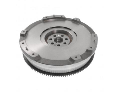 Flywheel ADC43503C Blue Print