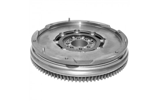 Flywheel ADT33511C Blue Print